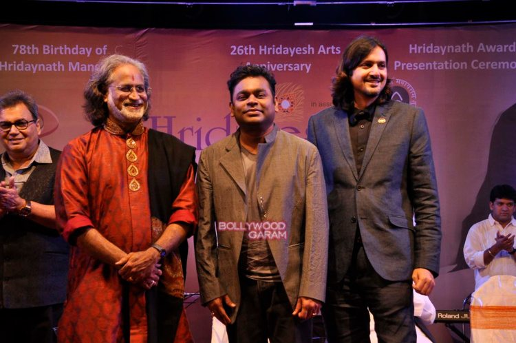 rahman honoured9