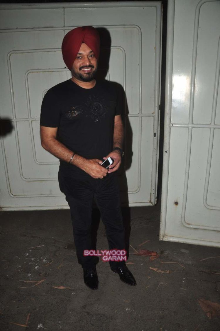 singh is bling screening2