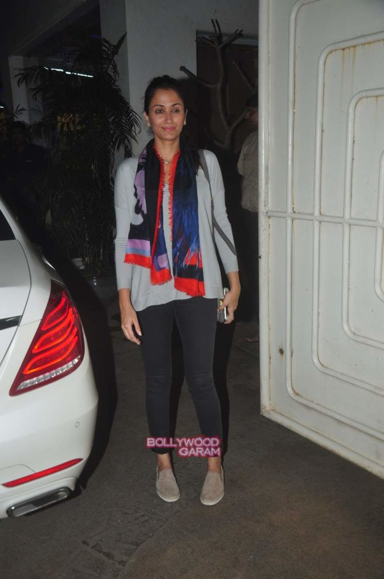 singh is bling screening3