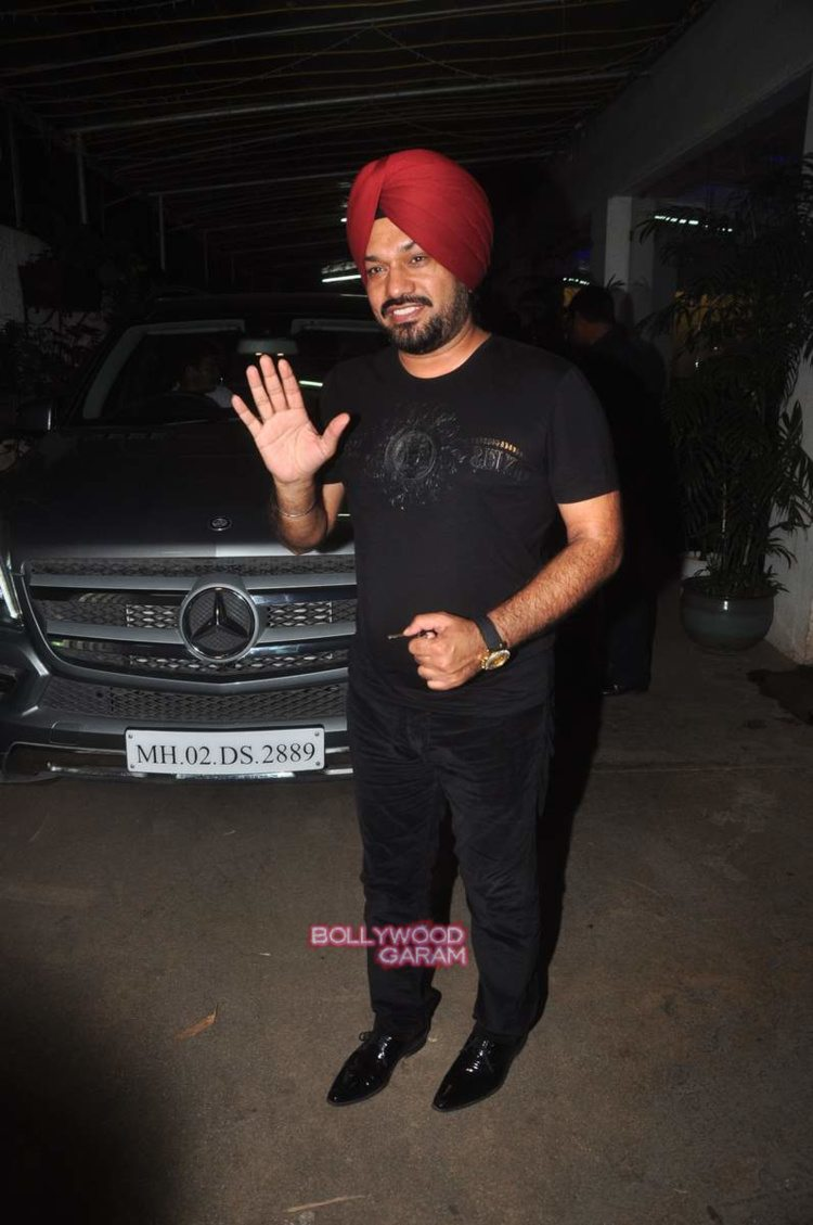 singh is bling screening5