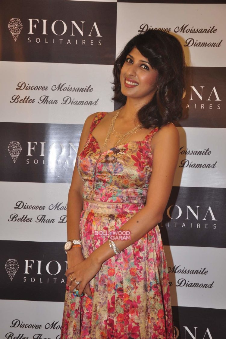 soha at fiona1
