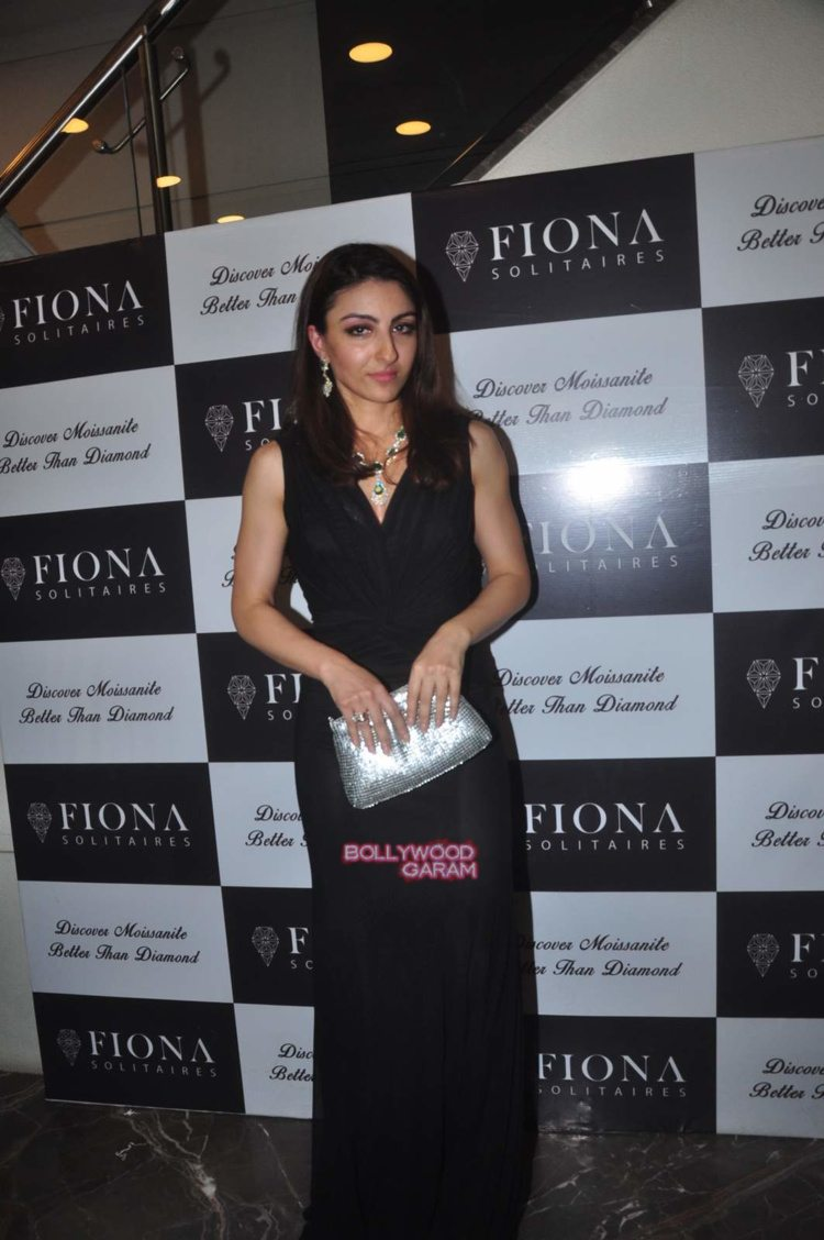 soha at fiona11