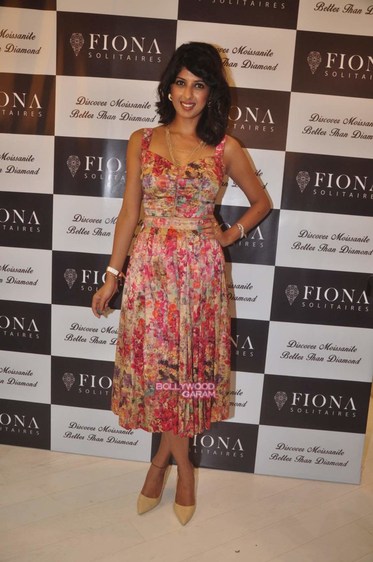 soha at fiona2