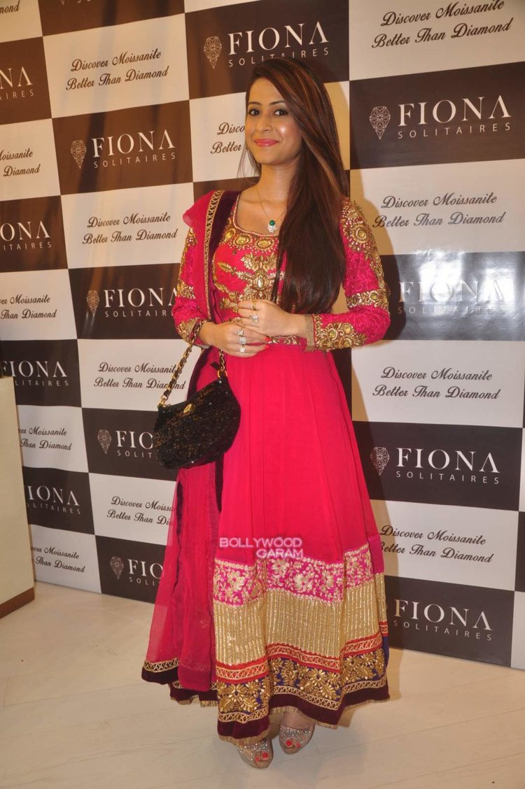 soha at fiona3