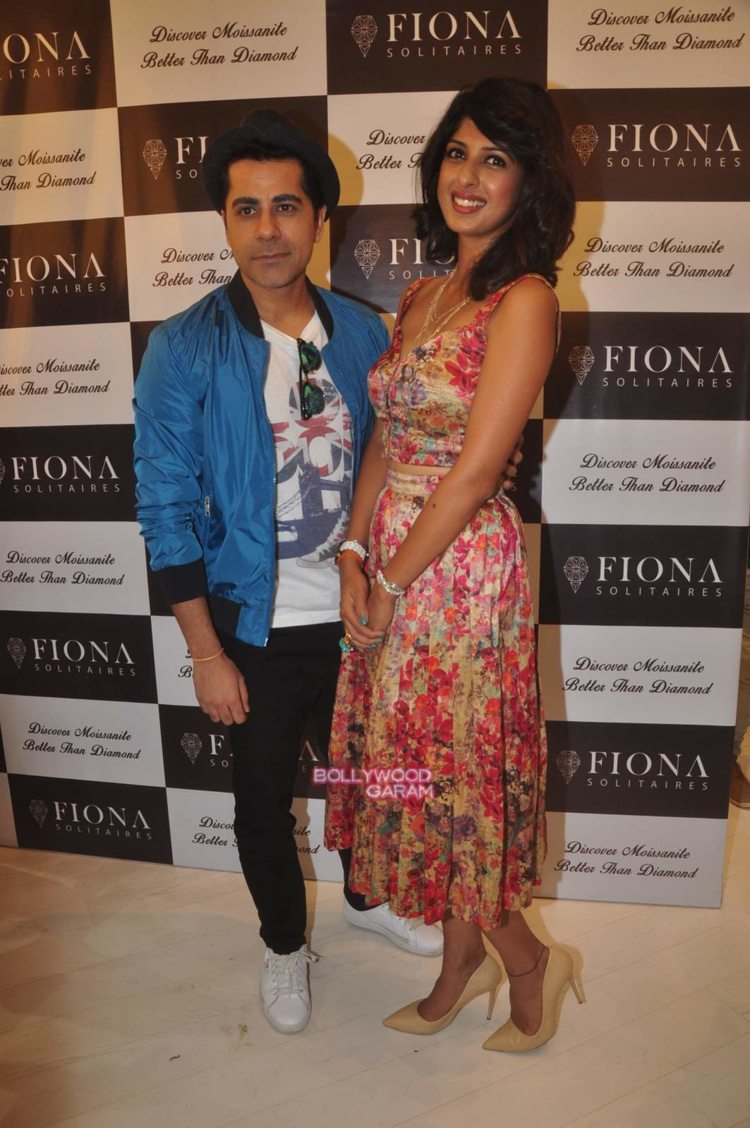 soha at fiona4