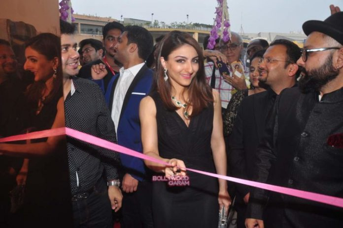 soha at fiona9