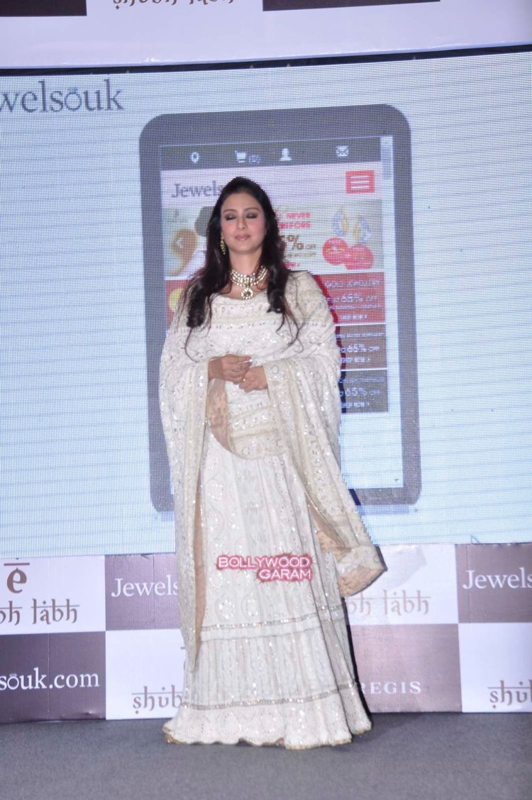 tabu launch event1