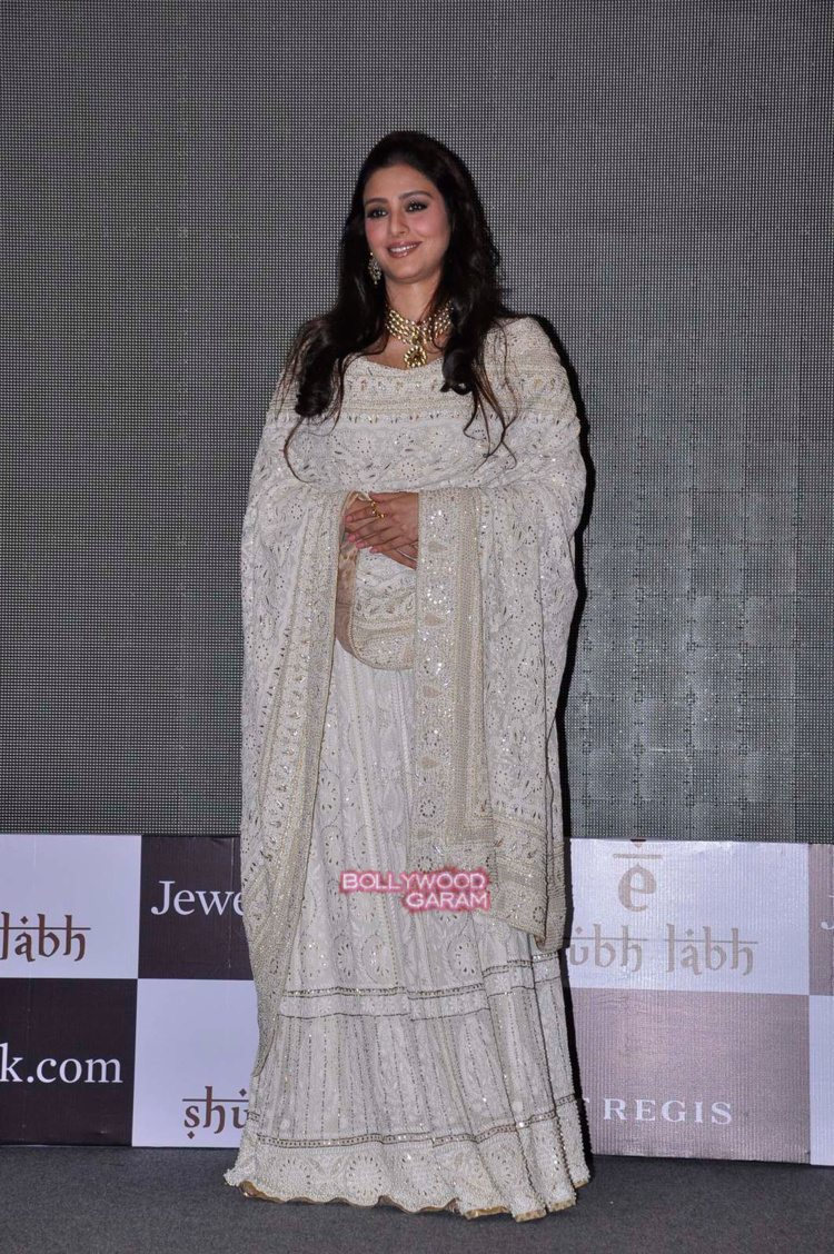 tabu launch event2