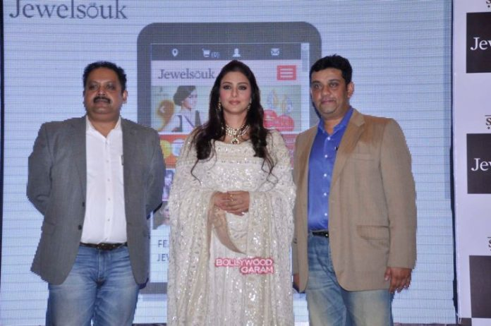 tabu launch event3