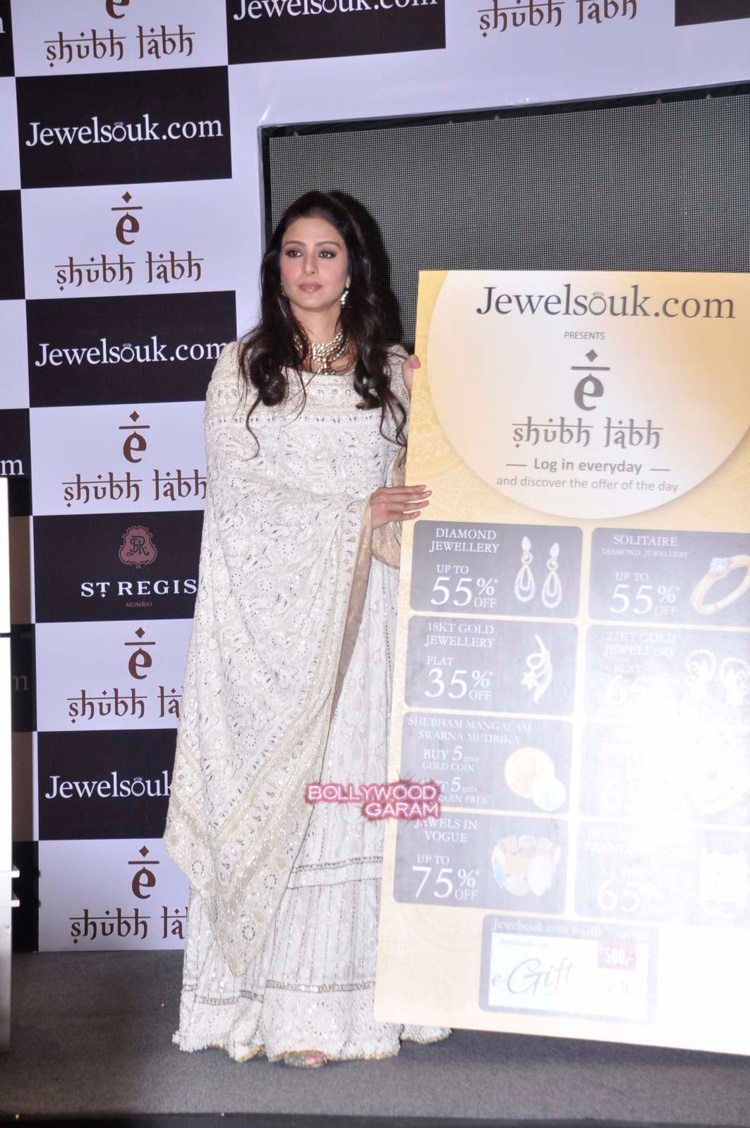 tabu launch event4