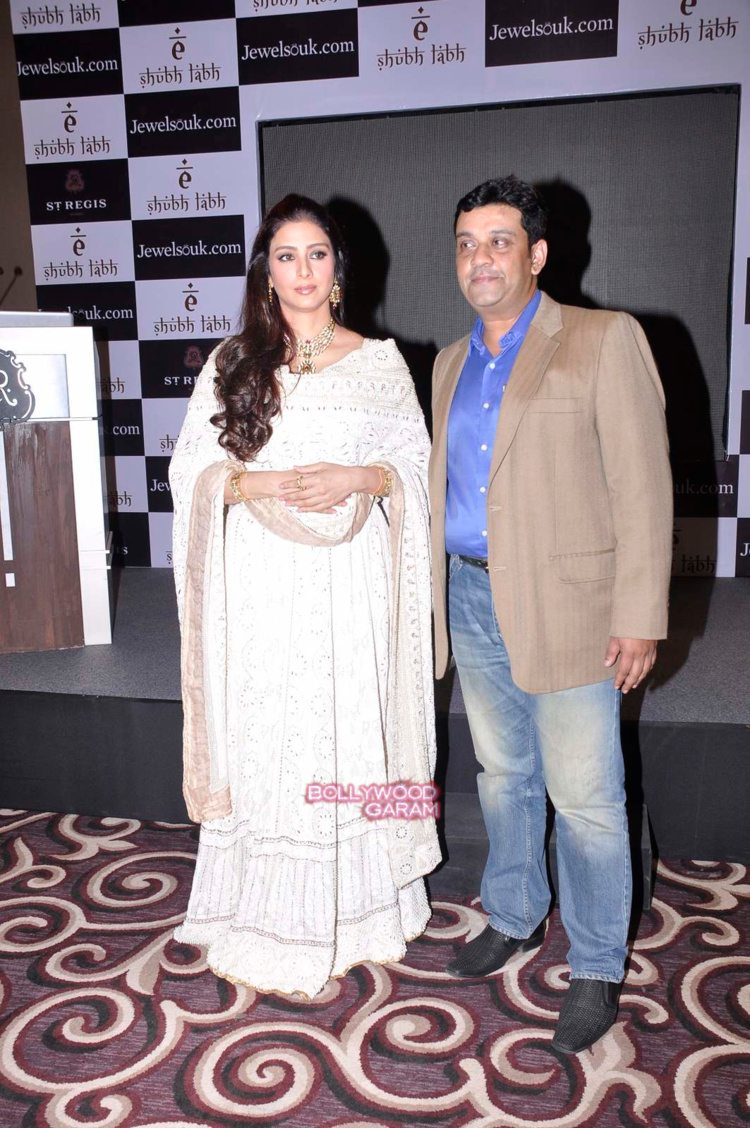tabu launch event5