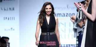 Amazon India Fashion Week Spring/Summer 2015 Photos – Tanieya Khanuja showcases collection on day 5