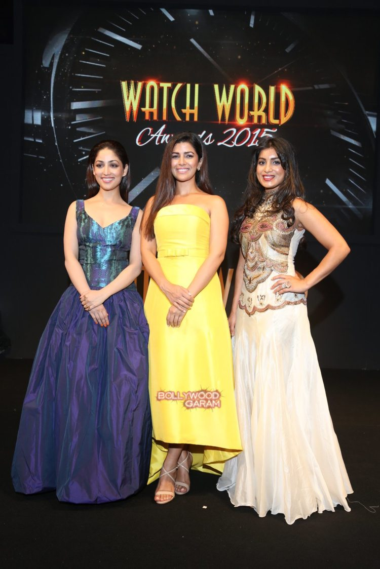 watch world awards8