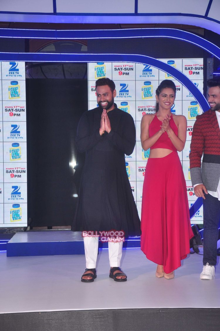 zee TV new show launch2