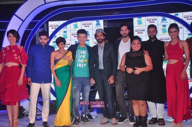 zee TV new show2