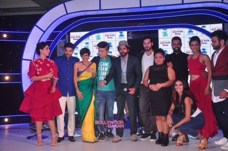 zee TV new show3