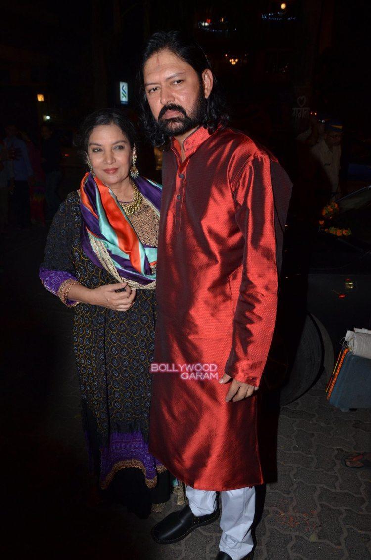 Bachchan diwali bash10