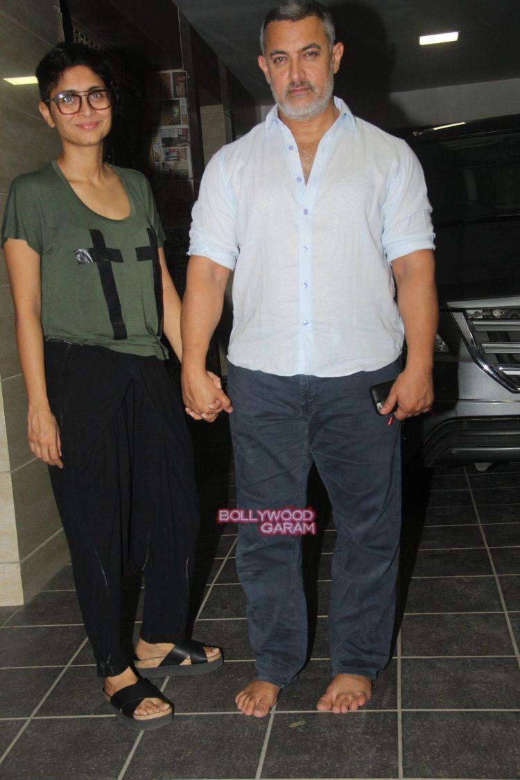 aamir Khan visit7