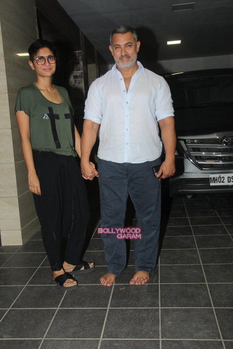aamir Khan visit8