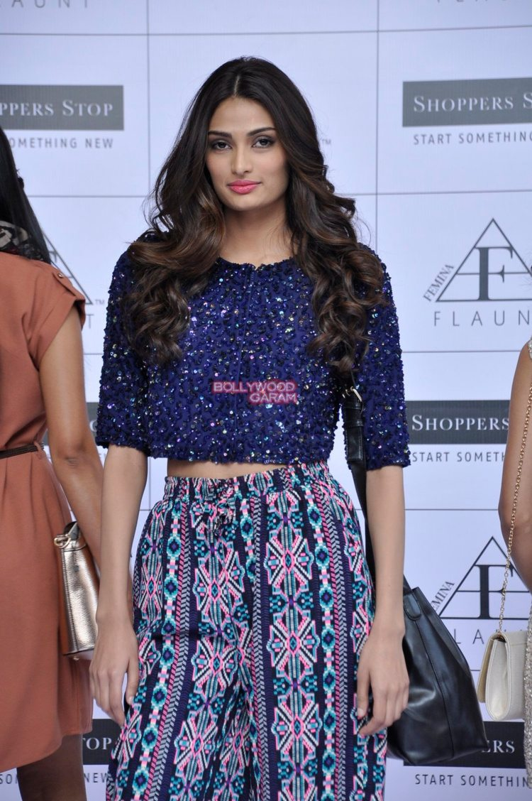 athiya fashion brand6