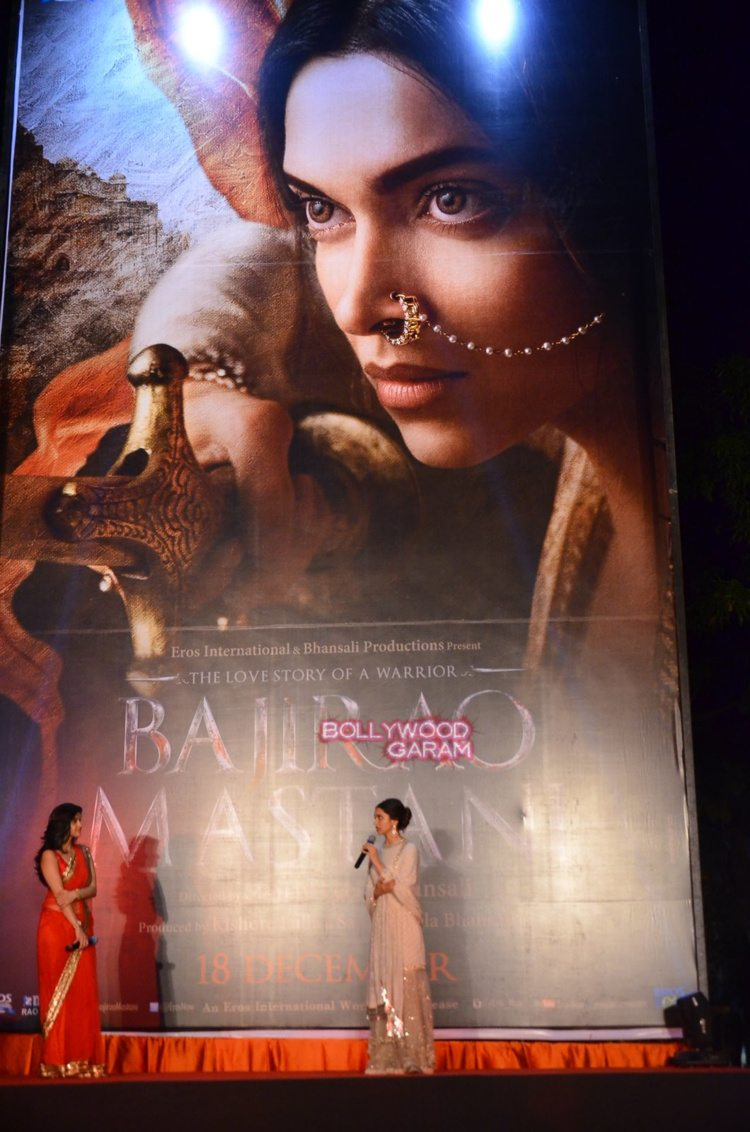 bajirao mastani poster3