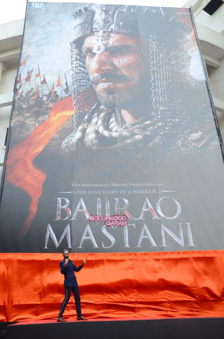 bajirao mastani poster8