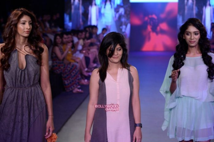 diksha beach fashion12