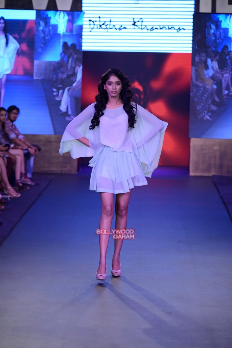 diksha beach fashion9