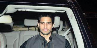 Ekta Kapoor plays host at Diwali bash – Photos