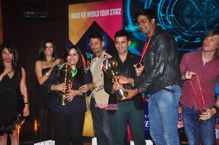 karaoke championship10
