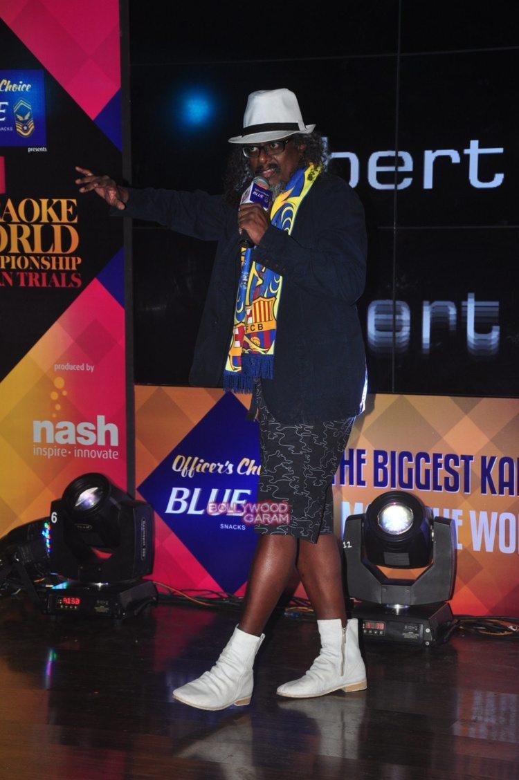 karaoke championship4