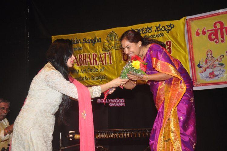 kolhapure sisters6