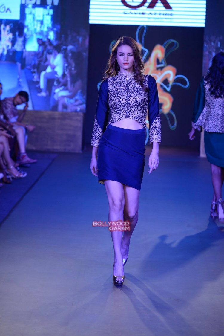 manju beach fashion8
