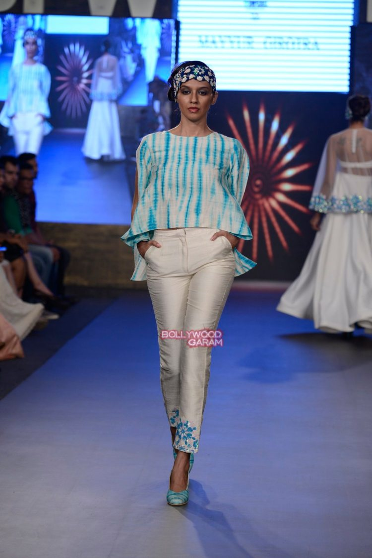 mayyur beach fashion5