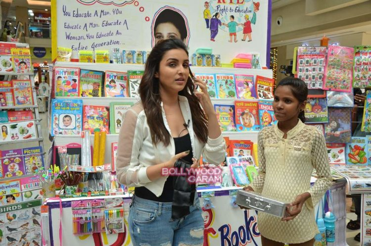 parineeti books10