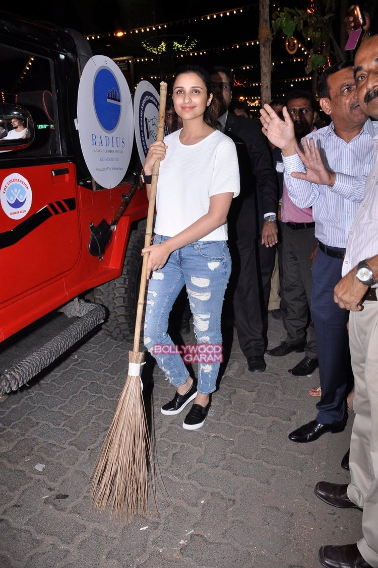 parineeti cleanliness6