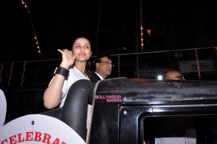 parineeti cleanliness9