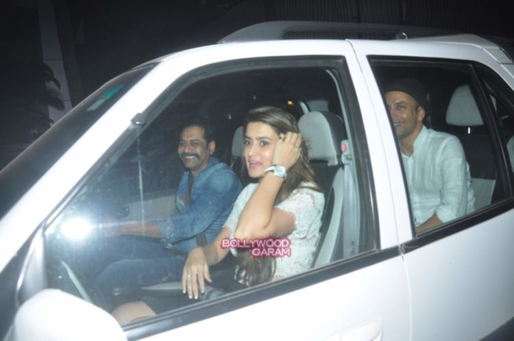 prem ratan screening10