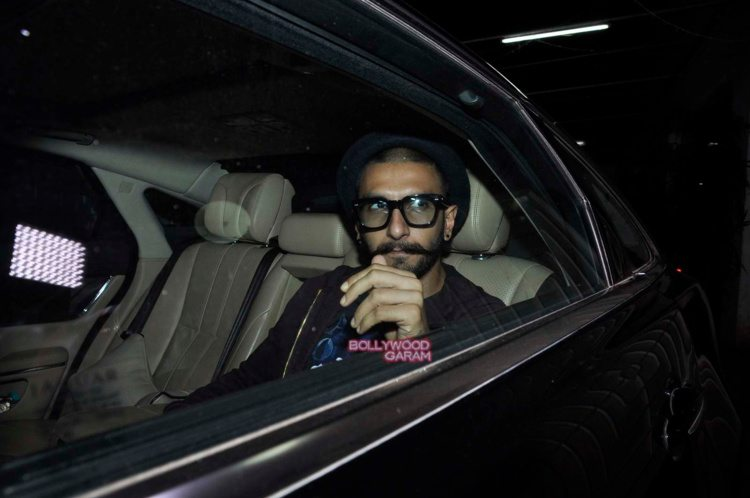 ranveer screening3