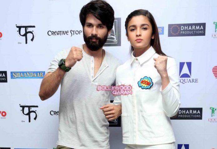 shaandaar review1