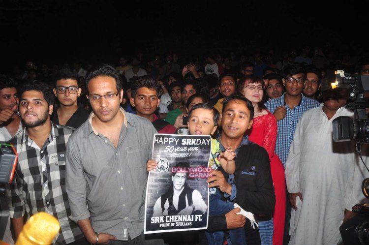 shahrukh Khan birthday3