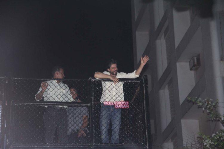 shahrukh Khan birthday6