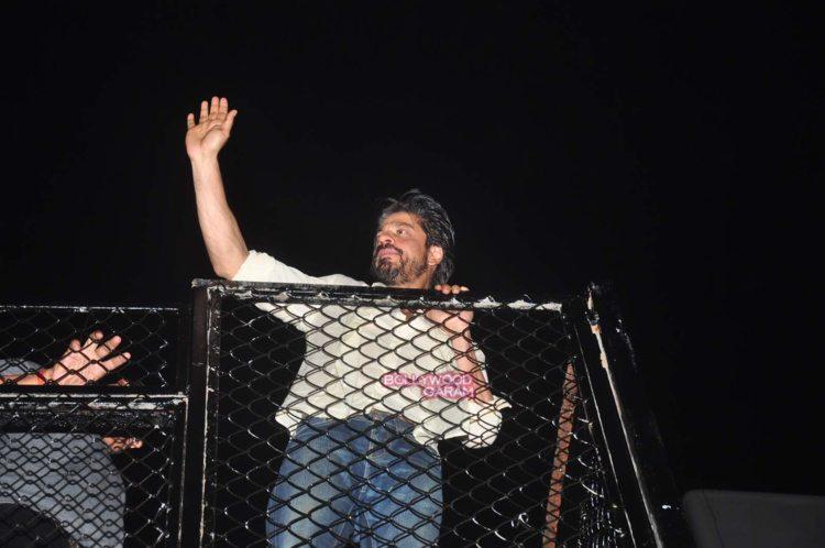 shahrukh Khan birthday7