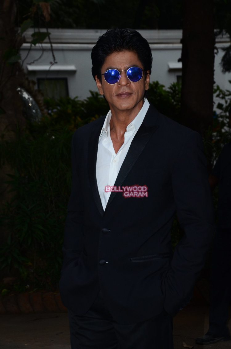 shahrukh Mehboob7