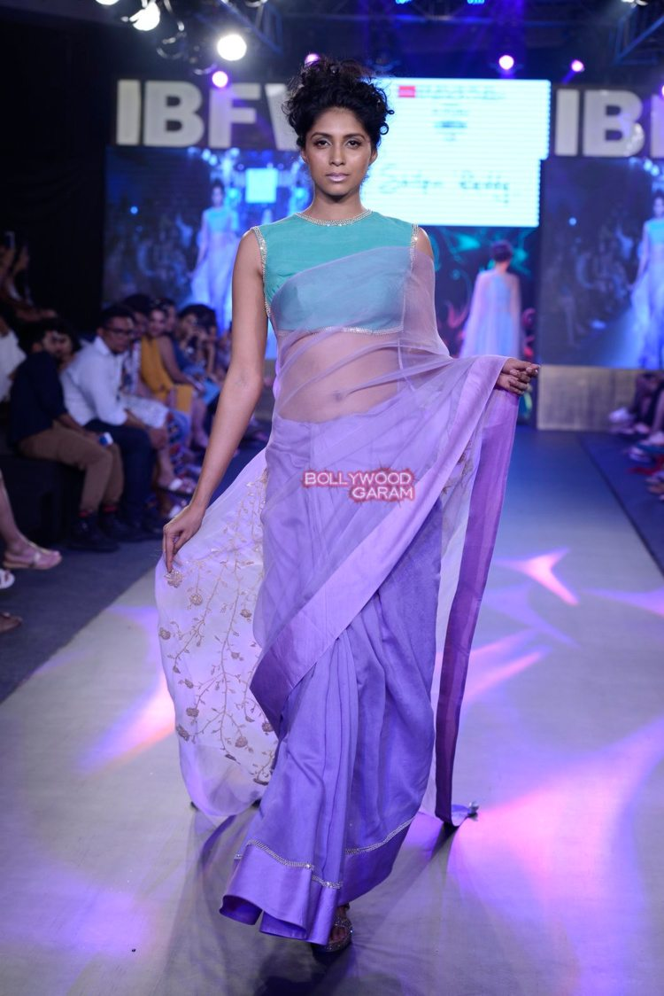 shilpa beach fashion3