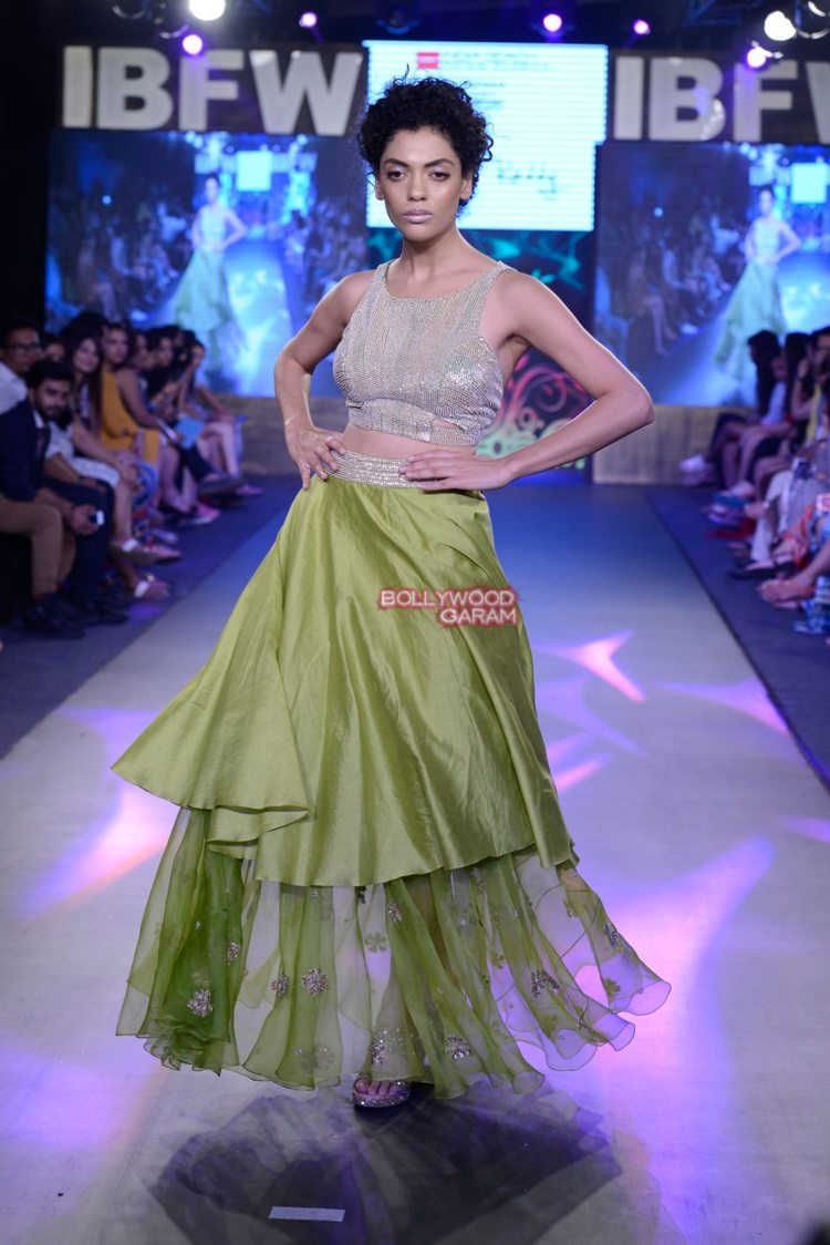 shilpa beach fashion5