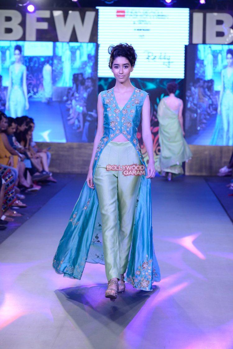 shilpa beach fashion7