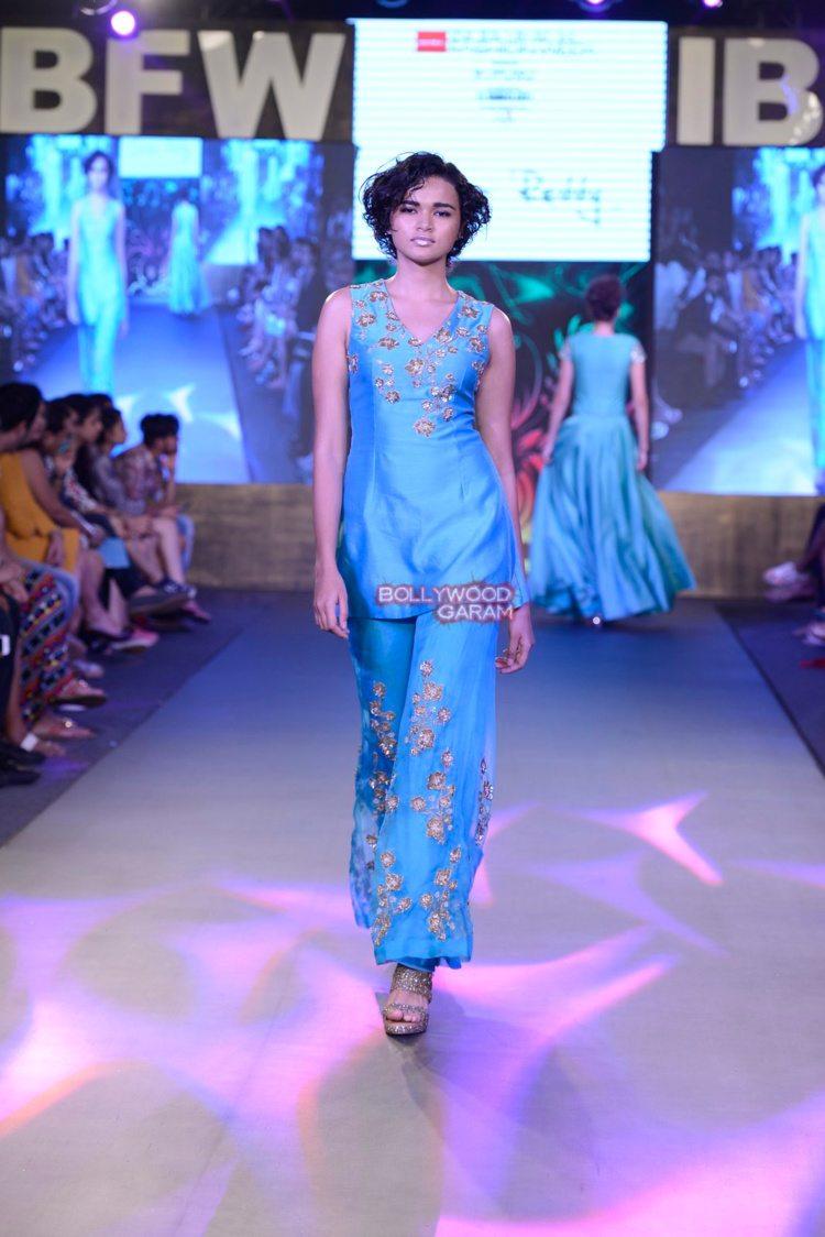 shilpa beach fashion8