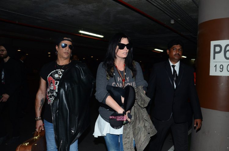 slash in India5