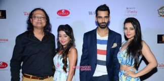 TV Celebs  at 5th edition of Telly Calendar event – Photos